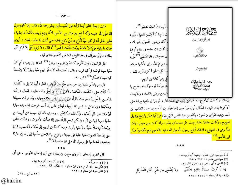 اگر پیامبر زنده بود ، قاتل محسن را اعدام می کرد